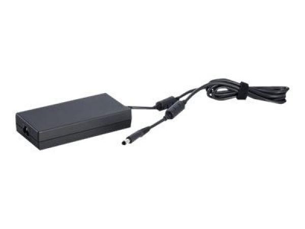 DELL 180w Ac Adapter For Latitude E5570 492-11632