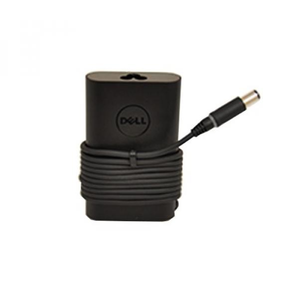 DELL  Slim Power Adapter 65 Watt 492-11683