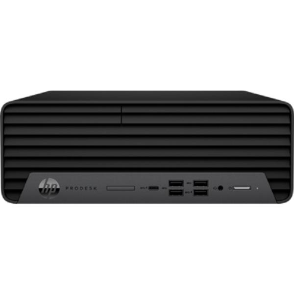 Hp Prodesk 600 G6 Sff I5-10500 16gb 512gb Optane Ssd W10p64 3-3 2H0X6PA