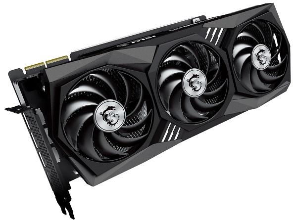 Msi Nvidia Geforce Gddr6x 1xhdmi 3xdp 1785 Boost Vr Ready Adaptive Sy RTX 3090 GAMING X TRIO 24G