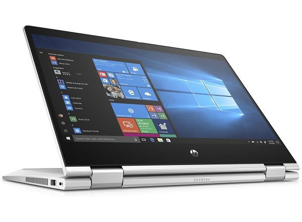 Hp L HP X360 435 G7 RYZEN 5-4500 8GB 256GB SSD 13 FHD WLAN BTWIN10 H 1YR 1V2Y8PA