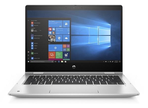 Hp L HP X360 435 G7 RYZEN 5-4500 8GB 256GB SSD 13