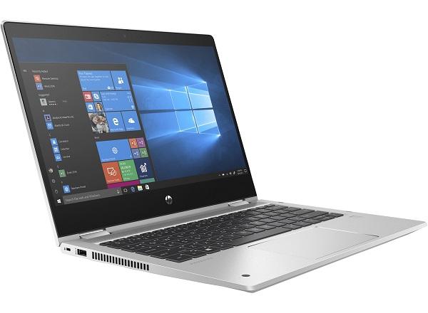 HP X360 435 G7 RYZEN 7-4700 16GB 512GB SSD 13FHD IR TS PVCY WLAN BT PEN WIN10 P 1Y 1V3C2PA