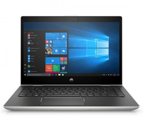 Hp 440 X360 G1 I5-8250 8gb 256gb Ssd 14 Fhd Touch Pen Wl Win 10 Home 8WN11PA