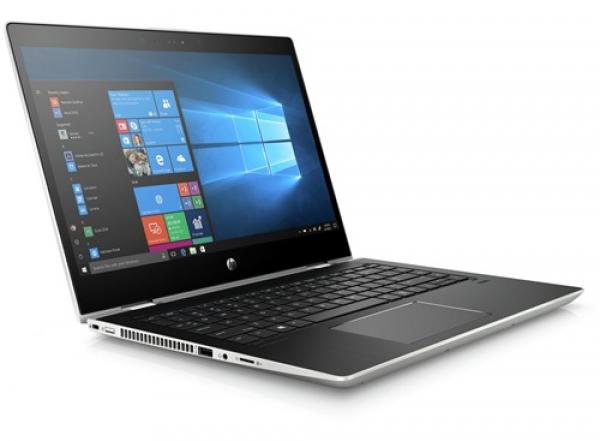 Hp  Probook 440 G1 X360 14 Fhd Ts I7-8550u 8gb 256gb Ssd ( 4wd05pa )
