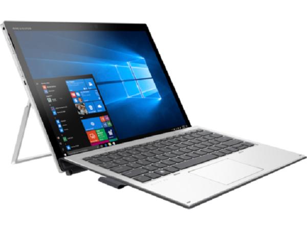 HP Elite X2 1013 G3 Tablet 13
