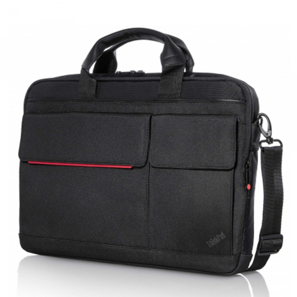 LENOVO Thinkpad Professional Slim Topload Case 4X40E77325