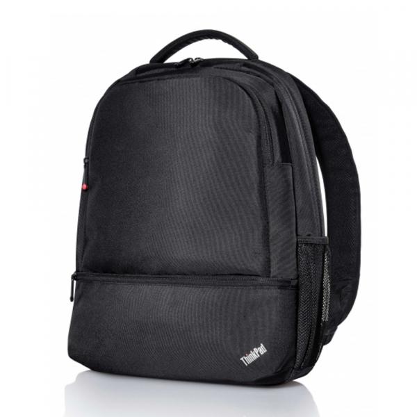 LENOVO Thinkpad Essential Backpack 4X40E77329