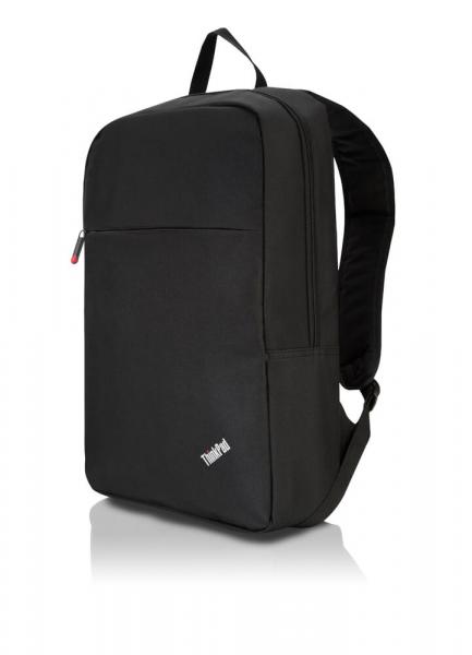 LENOVO  15.6 Basic Backpack 4X40K09936