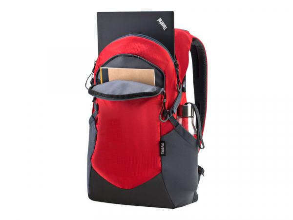 LENOVO  Thinkpad Active Backpack Medium 4X40L45611