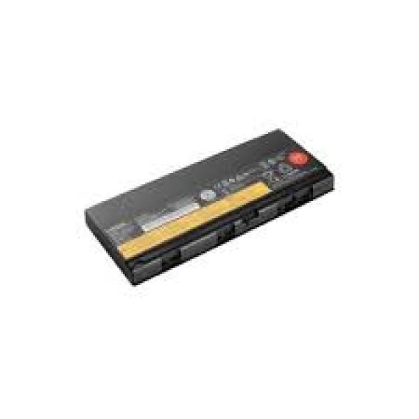 LENOVO  Thinkpad Battery 77 (4 Cell) - 4X50K14090