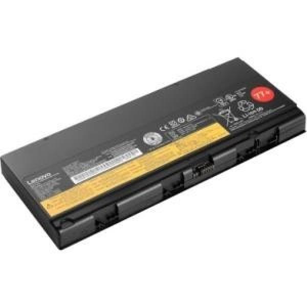 LENOVO  Thinkpad Battery 77+ (6 Cell) - 4X50K14091