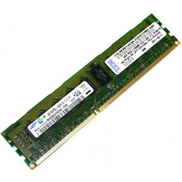 LENOVO  Thinkpad Memory 8g Ecc Ddr4 2133 Sodimm 4X70J67437