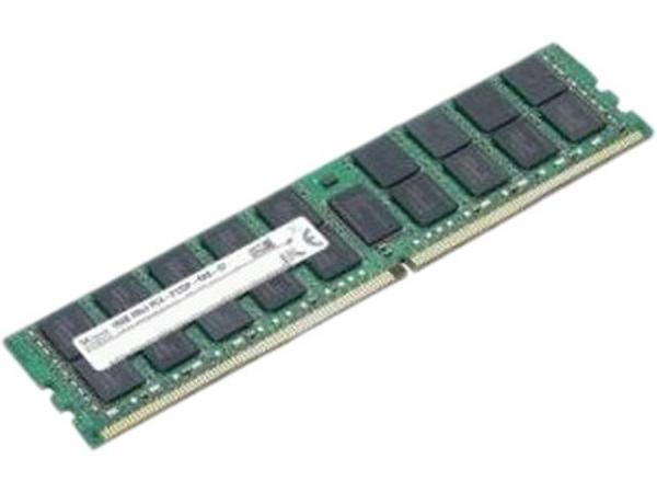 LENOVO  Thinkpad Memory 16g Ecc Ddr4 2133 Sodimm 4X70J67438