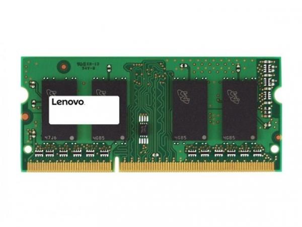LENOVO  4gb Ddr4 2400mhz Non-ecc Udimm Desktop 4X70M60571