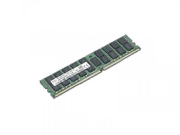 LENOVO  8gb Ddr4 2400mhz Non-ecc Udimm Desktop 4X70M60572