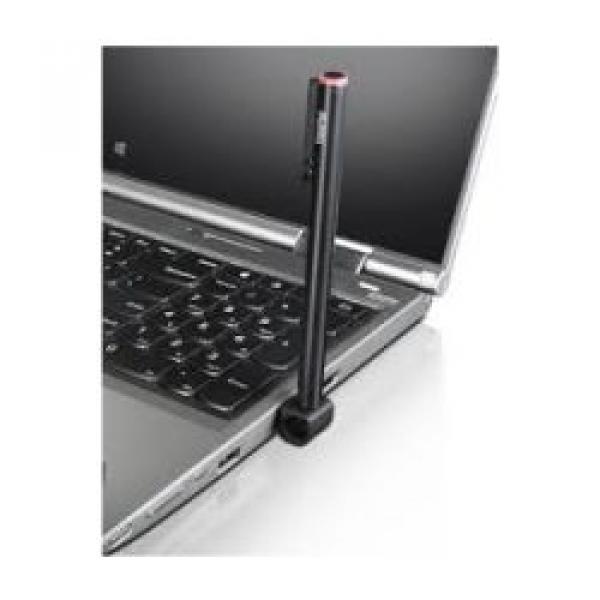 LENOVO  Thinkpad Active USB Pen Holder 4X80J67430