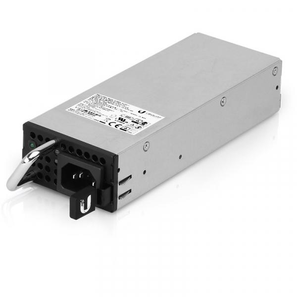 Ubiquiti Redundant Power Supply (edgerouter Infinity) Ac-module 100w RPS-AC-100W-AU