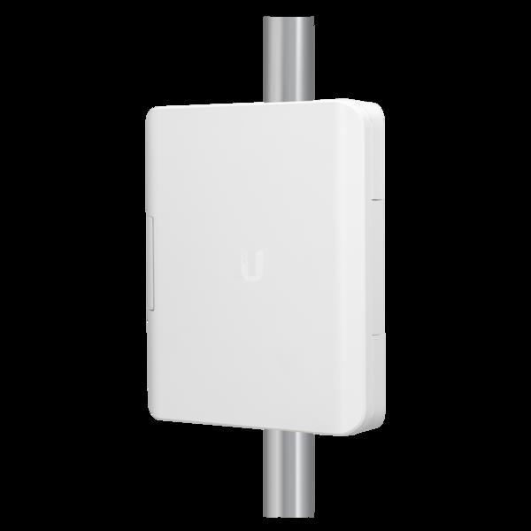 Ubiquiti Unfi Switch Flex Utility USW-Flex-Utility
