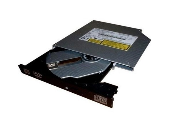 LENOVO Thinkserver Half High Sata Dvd Rambo 4XA0G88618