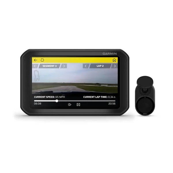 Garmin Catalyst Driving Performance Optimiser 010-02345-10