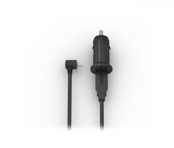 Garmin Socket Power Adapter 010-13081-02