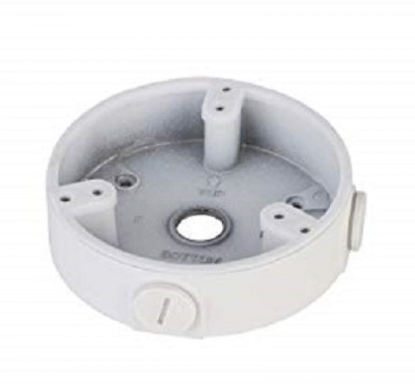 Dahua Water Proof Junction Box DH-AC-PFA137