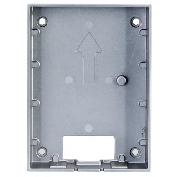 Dahua Surface Mount Bracket For Vto2202f-p DH-AC-VTM115
