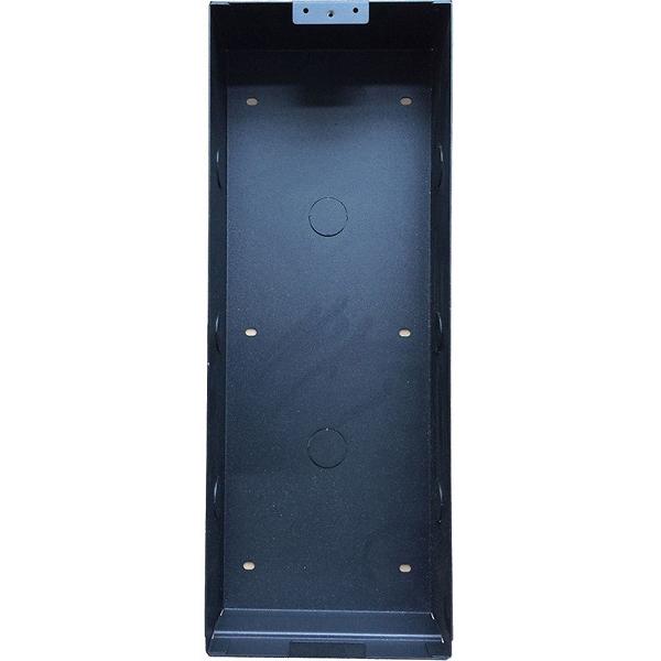 Dahua Plastic Flush Box For Vto1210b-x And Vto1220bw DH-AC-VTOB102