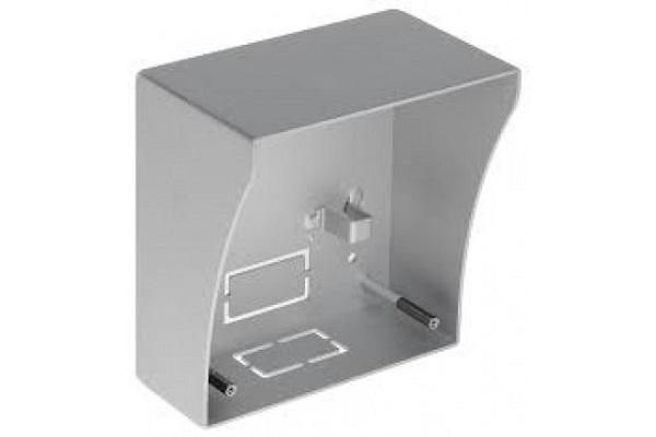 Dahua Aluminum Surface Box For Vto2000a & Vto2000a-2 DH-AC-VTOB108