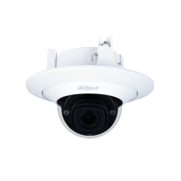 Dahua 5mp Ip Pro Ai Ir Vari Focal Network Camera Wdr 2.7mm 13.5mm Motor DH-IPC-HDPW5541GP-ZE-27135