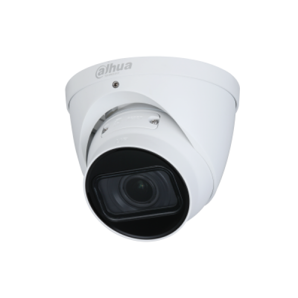 Dahua 8mp Starlight Ip Turret Motorized Icrwdrir 40mip67poe DH-IPC-HDW2831TP-ZS-27135-S2