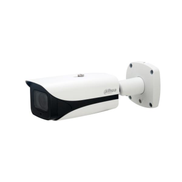 Dahua 5mp Ip Wdr Ir Bullet Ai Network Camera 2.7mm 13.5mm Motorized Len DH-IPC-HFW5541EP-ZE-27135