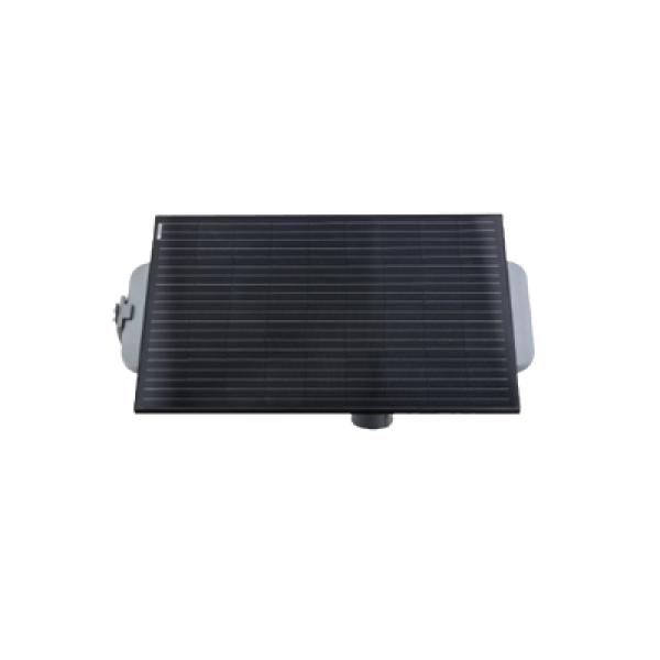 Dahua Integrated Solar Power System-120w DH-PFM363L-D1