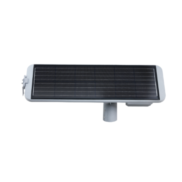 Dahua Integrated Solar Power System-60w DH-PFM364L-D1