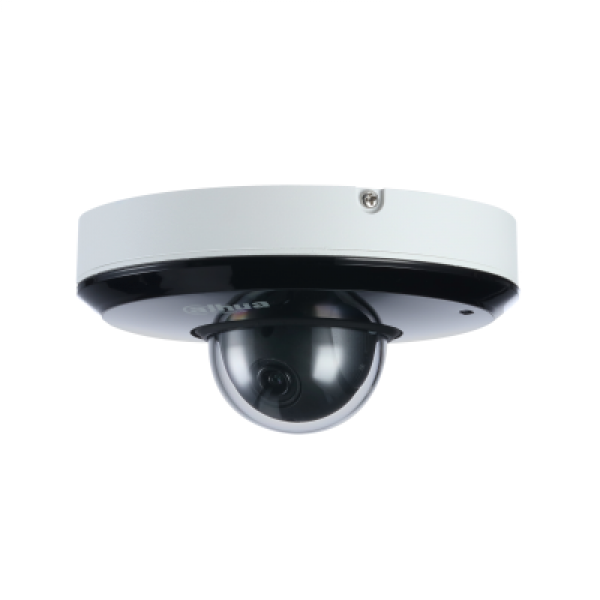 Dahua 2mp Starlight Ip Ptz 3x 2.7mm 8.1mm Vf Lens Icrwdrir 15m Ip66poe DH-SD1A203T-GN