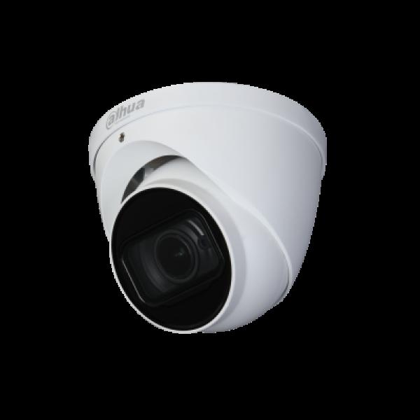 Dahua 5mp Starlight Pro Hdcvi Ir Eyeball Wdricr Motoriszed HAC-HDW2501TP-Z-A-27135