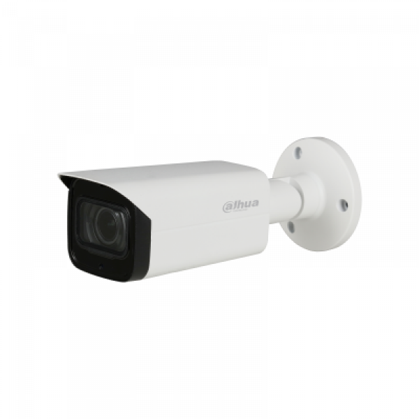 Dahua 5mp Starlight Pro Hdcvi Ir Bullet Wdricr 3.6mm HAC-HFW2501TP-I8-A-0360B