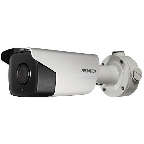 Hikvision 8 32mm Lightfighter 2mp Outdoor Bullet Camera DS-2CD4A25FWD-IZ