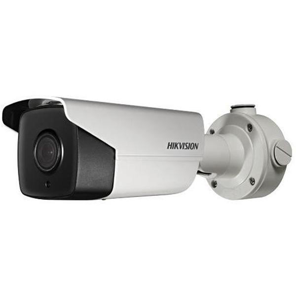 Hikvision 8 32mm Lightfighter 2mp Outdoor Bullet Camera DS-2CD4A25FWD-IZ