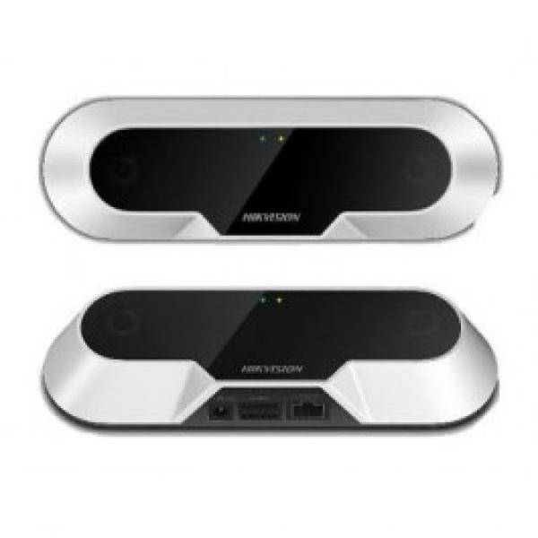 Hikvision 1.3mp Dual Lens iDS-2CD6810F-C