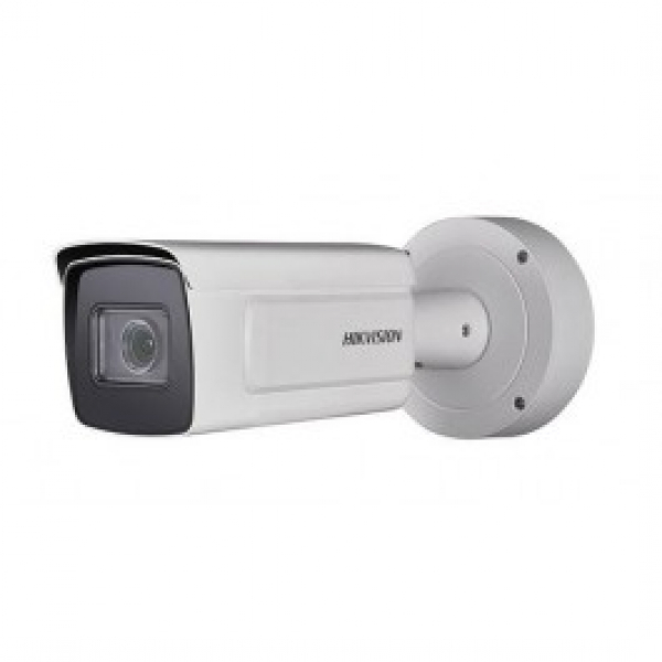 Hikvision Camera 8 32mm 2mp Vf Anpr Bullet Network Camera DS-2CD7A26G0-P-IZHS