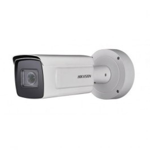 Hikvision Anpr Camera 2.8 12mm 2mp Vf Anpr Bullet Network Camera DS-2CD7A26G0-P-IZS