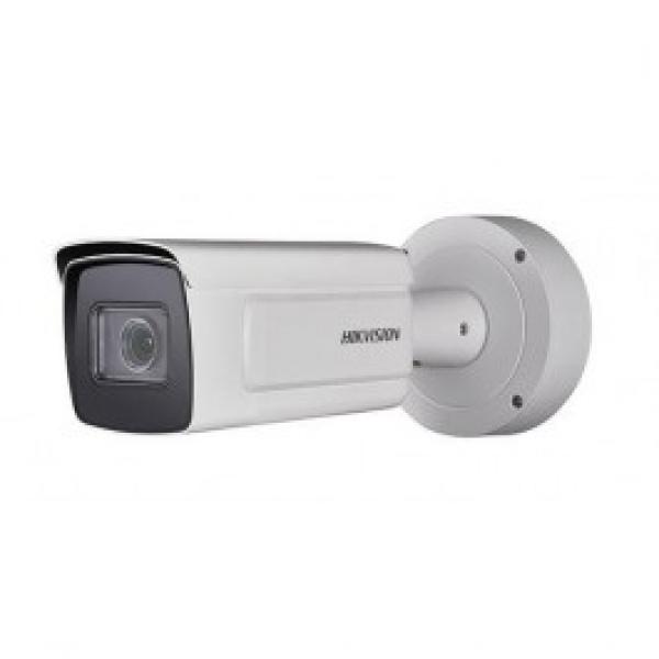 Hikvision Anpr Camera 2.8 12mm 2mp Vf Anpr Bullet Network Camera DS-2CD7A26G0-P-IZS