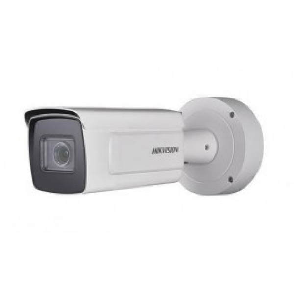 Hikvision Darkfighter Lightfighter 2mp With Heater 5 Line Ultra Low Light T DS-2CD5A26G0-IZHS