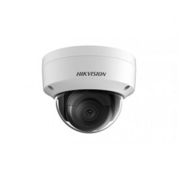 Hikvision Hikivision 4mp Acusense Dome Camera 2.8mm 4mp Acusense Dome Camer DS-2CD2146G1-IS