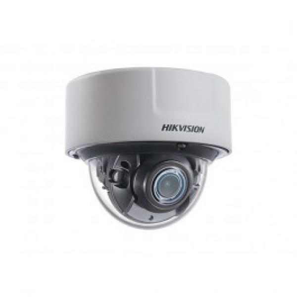 Hikvision 5-6mp Ip Outdoor Exir Turret Camera DS-2CD2355FWD-I 6mm