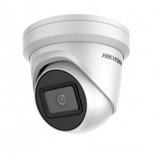Hikvision 2.8mm 6mp Exit Turret Camera DS-2CD2365G1-I