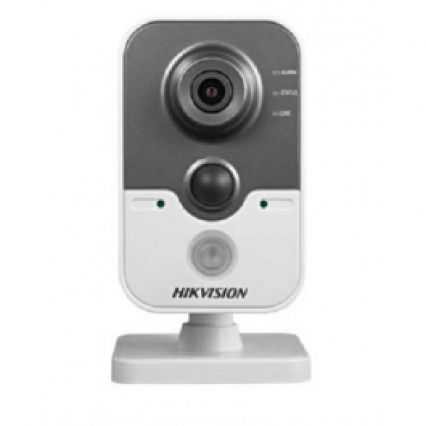 Hikvision Cube Camera 6mp Cube Camera DS-2CD2455FWD-IW
