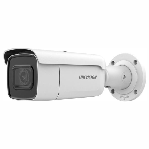 Hikvision 2.8 12mm 8mp Bullet Camera 2.8 12mm Lens DS-2CD2685G1-IZS